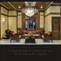 peak-nimman-prestige-hotel-proudly-joins-you-at-every-special-moment-o