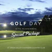 special-offerenjoy-golf-day-with-20off-plus-best-price-guaranteed
